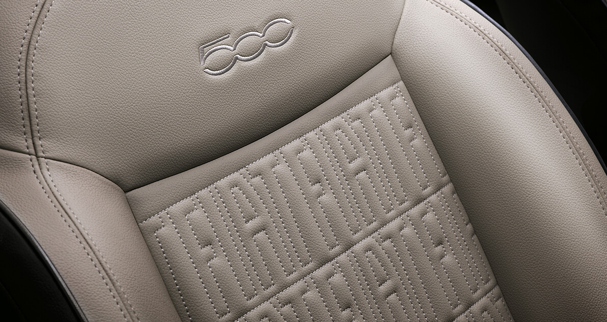 /content/dam/fiat/cross/bev/design/interiors/tablet/slide-4.jpg