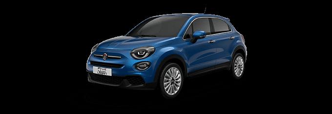 2b41a1d83d57 Oficiálna stránka Fiat Slovensko